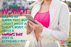 GROWN WOMAN If you got it, flaunt it. <3  #bejustincredible #fitandfun #healthychoices #workoutjunkie #motivation #missysays #missyadvice #motivationtofitness #workoutbuddy #teamjt #selflove #selfcare #fitness  http://missyhacker.com/bejustincredible/