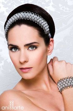 Hermoso #chainmaille