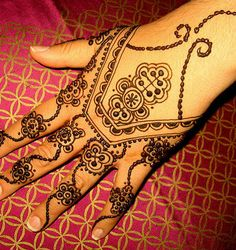 1000 images about henna tattoo designs on pinterest henna tattoos henna and disney henna. Black Bedroom Furniture Sets. Home Design Ideas