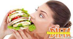 Como Engordar Rapido: Cardápio Completo para Ganhar Peso Fácil Confira a Nova Dieta para ganhar peso rápido e com saúde, Separamos  também 35 dicas para ganhar peso rápido. Dieta simples e fácil.
