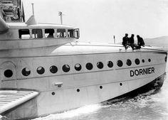 http://mashable.com/2016/06/22/dornier-flying-boat/
