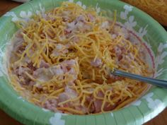 Posts about Low Carb written by Night Owl Kitchen Low Carb Lunch, Low Carb Diet, Diabetic Recipes, Low Carb Recipes, Vienna Sausage, Owl Kitchen, Sausage Recipes, Sausage Meals, 3 Ingredient Recipes