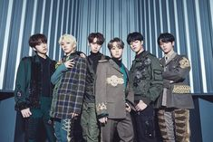 Discover recipes, home ideas, style inspiration and other ideas to try. Rapper, King Picture, Maine, Entertainment, Vogue Korea, Korean Boy Bands, Vixx, Kpop Boy, Bts Bangtan Boy