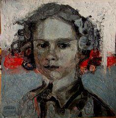 Illustration Art, Illustrations, Painting, Illustration, Painting Art, Paintings, Painted Canvas, Drawings, Illustrators
