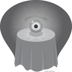 valiente ojo sería si no [me] viese más allá de esta vida:       °mirada vidente°  #lamiradadelasemana no 2
