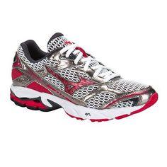 Zapatillas de running mujer MIZUNO WAVE FORTIS http://www.decathlon.es/es/product/~product_id=8236646