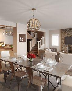 Beau Orb Chandelier  Ballard Designs  Montanalight Fixtures Glamorous Tuscan Lighting Dining Room Inspiration