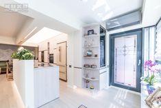 Orhideea Gardens | Kuxa Studio | Manuela Alcove, Bathtub, Gardens, Studio, Bathroom, Standing Bath, Washroom, Bathtubs, Bath Tube