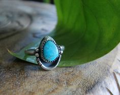 Browse unique items from NeshikotJewelry on Etsy, a global marketplace of handmade, vintage and creative goods.
