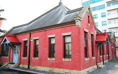 근대건축물 - Google 검색