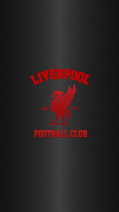 Liverpool Badge, Liverpool Premier League, Premier League Champions, Liverpool Football Club, Lfc Wallpaper, Liverpool Fc Wallpaper, Liverpool Wallpapers, Mobile Wallpaper, This Is Anfield