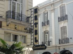 Luxembourg Hotel Thessaloniki, Luxembourg, Hotels, Mansions, House Styles, Home Decor, Decoration Home, Manor Houses, Room Decor