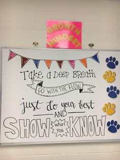 My Favorite Desk Arrangement and other Back to School Wisd Middle School Classroom, Classroom Community, Classroom Setting, Classroom Displays, Future Classroom, Classroom Organization, Bulletin Board Ideas Middle School, White Board Organization, Bulletin Board Ideas For Teachers