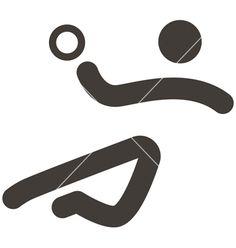 handball-icon-vector-3490542.jpg (380×400)