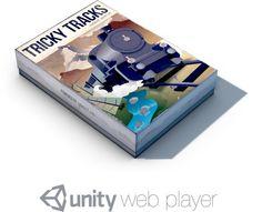 unity web player spiele