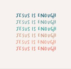 Motivacional Quotes, Christ Quotes, Bible Verses Quotes, Jesus Quotes, Bible Scriptures, Faith Quotes, Quotes About God, Christian Life, God Is Good