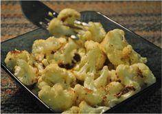 vegetarian recipes cheese sauce