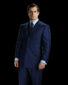 MR CAVILL Henry Caville, Love Henry, King Henry, Gentleman, Superman Henry Cavill, Napoleon Solo, The Man From Uncle, Man Of Steel, Models
