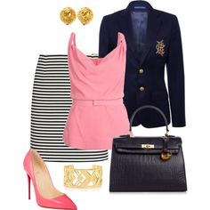 """Untitled #396"" by sheree-314 on Polyvore"