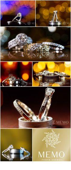 Details - MEMO photo agency    -  Wedding shoes ideas - MEMO photo agency    #wedding #detail #ring #rings #photo #photography #memo #memophotoagency #inspiration #photo #ideas