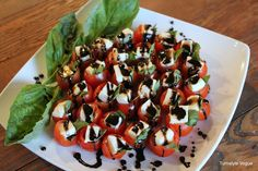 Caprese Appetizers By Turnstyle Vogue (10)