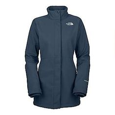 """the north face """"aphrodite"""" jacket"""
