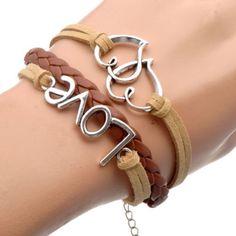 Bracelet..  https://www.facebook.com/pages/Feminine-Beauty-World/672522926176128