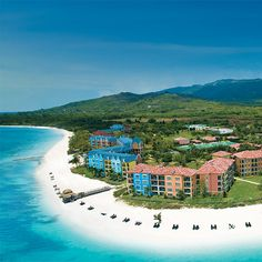 bbc92b916ee20 Sandals Resorts - South Coast - Luxury Resort in Whitehouse