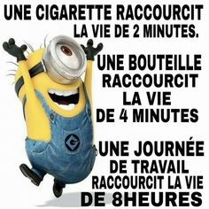 Funny marvel pics minions quotes 33 New ideas Baltimore, Minion Humour, Funny Minion, Citation Minion, April Fools Pranks, Clean Jokes, Funny Jokes For Kids, Super Funny Quotes, Funny Memes