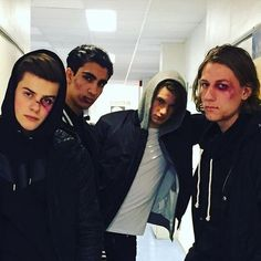 skam, chris, and william image Skam Noora And William, William Skam, Skam Tumblr, Tumblr Boys, Movies Showing, Movies And Tv Shows, Skam Cast, Skam Wallpaper, Chris And Eva
