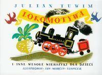 Die 11 Besten Bilder Von Zakupy W Empiku Lokomotive