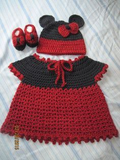 727cc49bab33 72 Best crochet baby