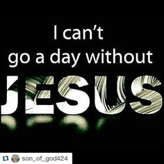 #Repost @son_of_god424 with @repostapp Follow @mimebrothers Type AMEN if you AGREE = Double Tap if you agree Please RepostTag someone & follow our friends @son_of_god424 @gods.son.jesus @holding.hope @gods_salvation @godloveneverends @at1withgod @happinesstutorials @ig_christian_bible @jesus_reigns_over_all @keep_jesus_famous @followjesus88 @heyhey_this_girl_just_ @jesusiswatchingbro @were_all_gods_children @james.on.a.mission @godsacredscripture @arise__and__shine @cchristianquot...