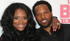 Love & Hip Hop's Mendeecees Is Trying A Unique Approach To Getting His Sentence Reduced