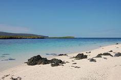 Coral Beach Skye