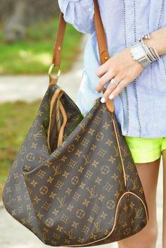 #Louis #Vuitton #Handbags Artsy