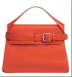 Hermes Togo Etribelt @ http://baglissimo.weebly.com/