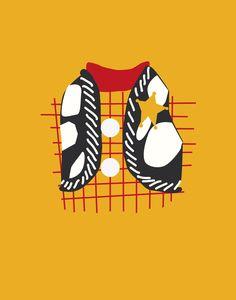 Items similar to set of three. woody, buzz and mr potato head minimalistic posters. digital file on Etsy Disney Nerd, Disney Fan Art, Disney Toys, Disney Cartoons, Woody, Dibujos Toy Story, Imprimibles Halloween, Up Pixar, Disney Canvas Art