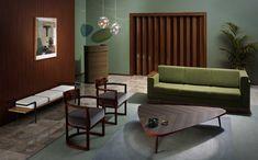années-70-wallpaper-motel-space-story-matthew-morris-huskdesignblog1
