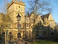 We're visiting Harris Manchester College - The University of Oxford on the of April. Talking to PGCE students and lecturers about the progression of religious education and what we can offer in terms of support. Manchester College, Oxford College, Worcester College, Oxford United Kingdom, Mature Student, Oxford City, Conference Facilities, Religious Education, Dream City
