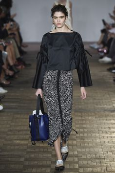 http://www.vogue.com/fashion-shows/spring-2017-ready-to-wear/sportmax/slideshow/collection