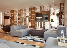 An interior design service tailored to you. BoConcept is a Danish furniture store that turns houses into modern homes. Browse our designer furniture. Danish Furniture, Contemporary Furniture, Modern Contemporary, Furniture Design, Boconcept, Lounge, Hotel Lobby, Interior Design Services, Beautiful Interiors