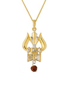 Buy Designer & Fashionable Shivling and Lord Shiva pendants For Men & Boy. We have a wide range of traditional, modern and handmade Swivel Bar Mens pendant Online Jewelry Design Earrings, Gold Jewellery Design, Necklace Designs, Lord Shiva, Ganesh Pendant, Gold Jewelry Simple, Silver Jewelry, Jewelry Design Drawing, Mens Silver Necklace