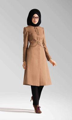 tugba & venn Abaya Fashion, Muslim Fashion, Modest Fashion, Trendy Fashion, Fashion Outfits, Womens Fashion, Party Dresses For Women, Dresses For Work, Couture