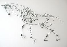 Alexander Calder: