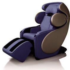 OSIM uDivine Massage Chair $3999
