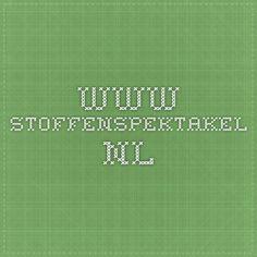 www.stoffenspektakel.nl