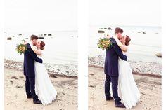 Bridesmaid Dresses, Wedding Dresses, Honey, Photography, Fashion, Bridesmade Dresses, Bride Dresses, Moda, Photograph