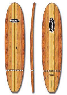 """SUP Board   Coreban Cruiser 11,6"""""""