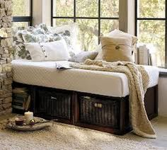 Image result for cosy reading nooks